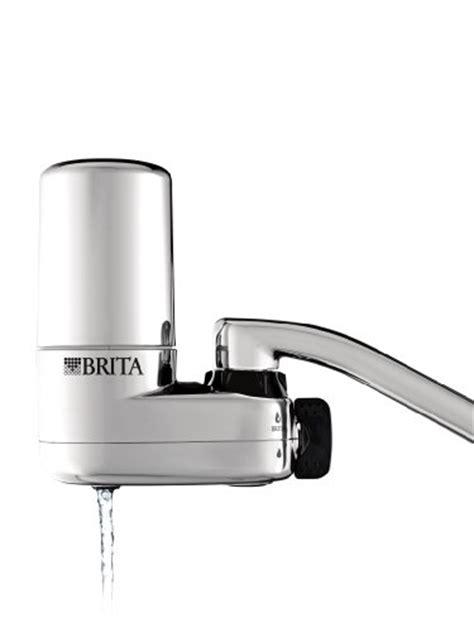 top 10 best faucet mount water filters 2013 hotseller net