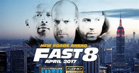 film bioskop 2017 download film fast 8 2017 terbaru hd bluray download film terbaru