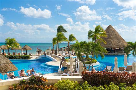 cheap flights  cancun mexico  chicago rt