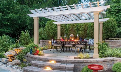 garten sträucher bucks county garden structure design building custom