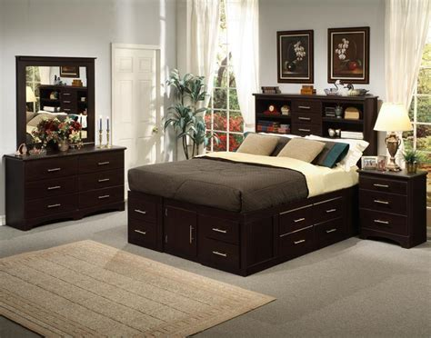 platform bedroom sets sale bedroom sets for sale 28 images bedroom sets for sale