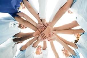 teamwork questions the medic portal