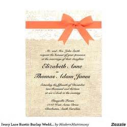 chinese wedding invitation wording templates