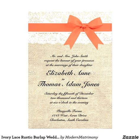 Wedding Invitation Card Format In by Invitation Card Wedding Format Choice Image Invitation
