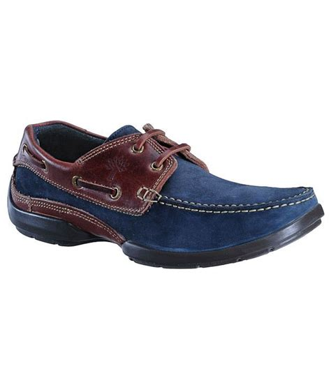 boat shoes yes or no woodland deep blue boat shoes buy woodland deep blue