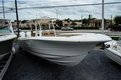key west boats australia 2017 key west 351 billistic power boat for sale www