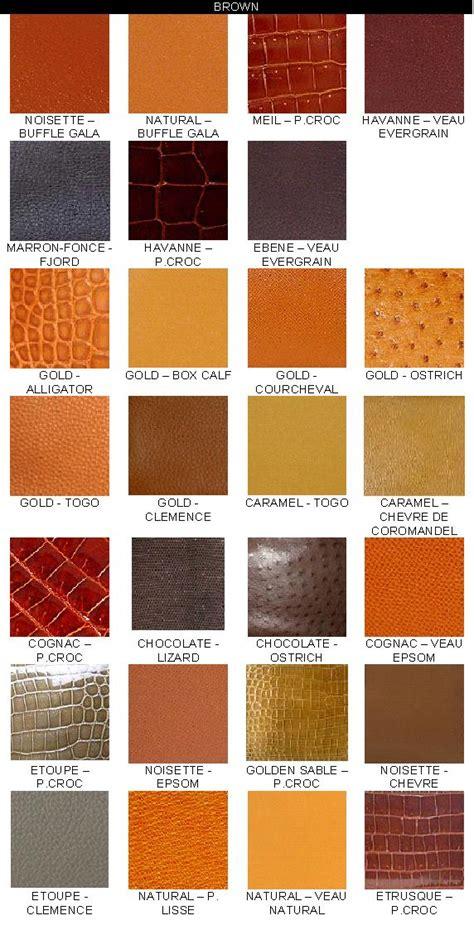 hermes color birkinbags colors of hermes birkin bag