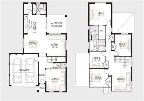 8 gimnasios en casa pisos http www construyehogar planos planos de casas de