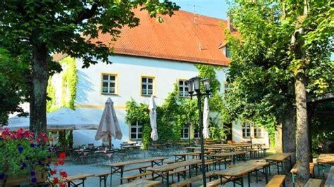 Immobilienmakler Landkreis Pfaffenhofen An Der Ilm