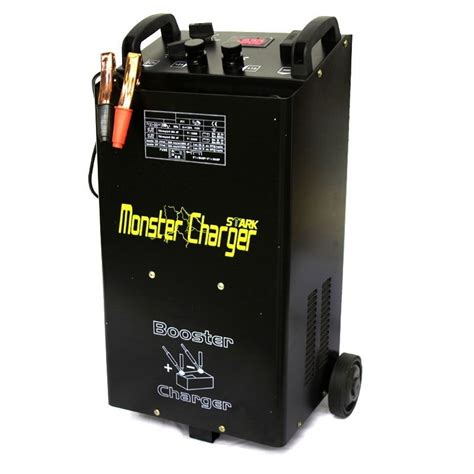 12 24 battery charger 55 portable 12 24 volt automatic car truck battery