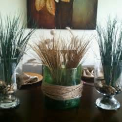 Dollar Tree Home Decor by Pin By Amy Lee Scheer On For The Home Pinterest