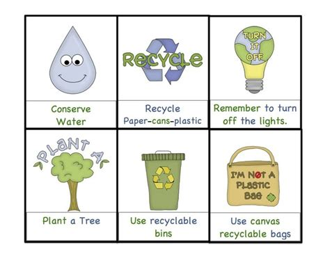 earth day printable worksheets for preschool preschool printables page 2 earth day save the earth