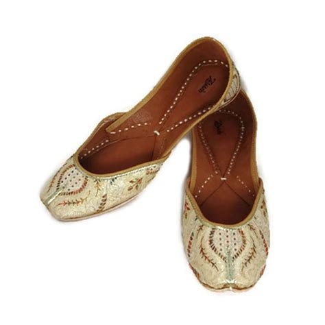 extreme comfort shoes 1000 ideas about handmade leather shoes on pinterest
