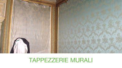 tappezzerie murali restauro e tappezzerie murali e panneggi cds