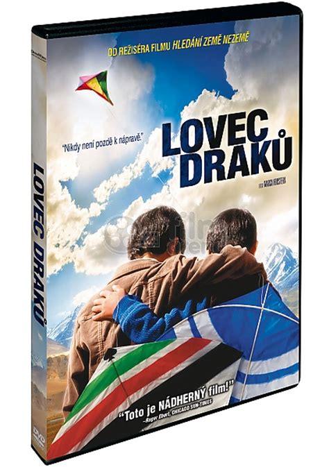 the kite runner series 1 the kite runner dvd