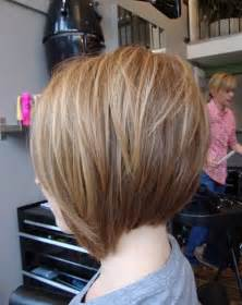 hair cuts seen from the back 20 bob hairstyles back view bob hairstyles 2017 short