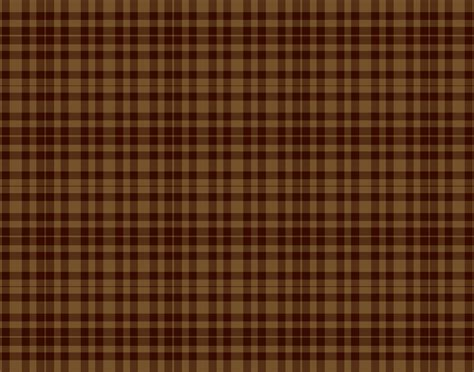 plaid backgrounds for