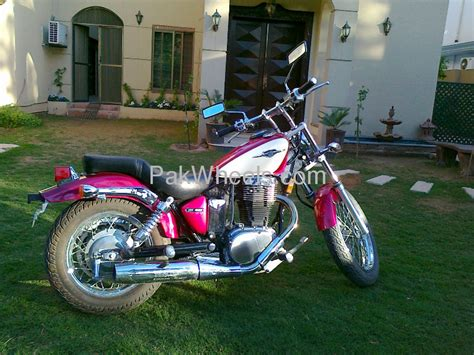 Suzuki S40 Engine For Sale Used Suzuki Boulevard S40 2009 Bike For Sale In Islamabad