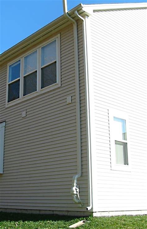 radon mitigation systems file connecticut radon mitigation jpg wikimedia commons