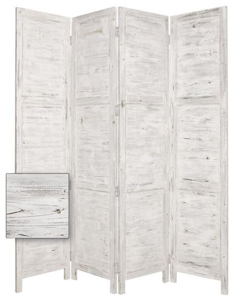 nantucket screen white farmhouse screens and room
