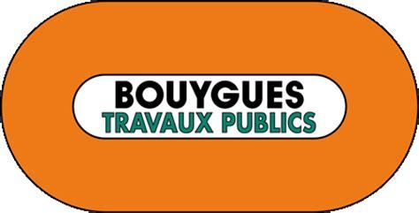 si鑒e de bouygues construction studyka les meilleurs challenges 233 tudiants