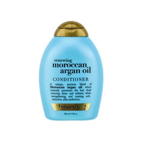 Shoo Conditioner Dove Total Damage Treatment 70ml the best moisturizing drugstore conditioners according to