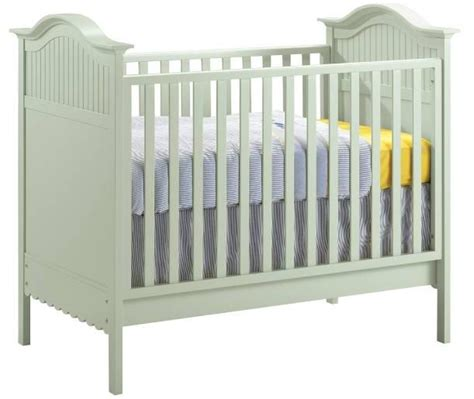 shermag recalls to repair drop side cribs due to