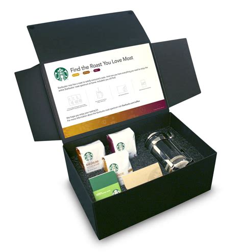 Starbucks Gift Card Discount Costco - starbucks giveaway win a free gift pack including starbucks gift card