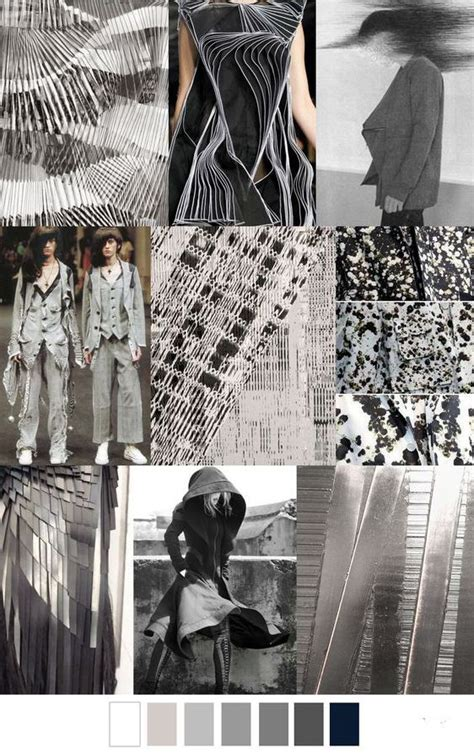 pattern curator 2017 542 best images about trends 2017 sur pinterest mode