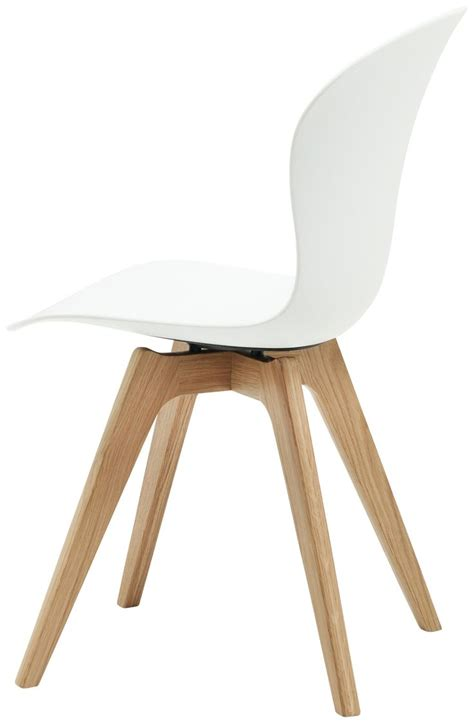 Boconcept Dining Chairs Modern Dining Chairs Contemporary Dining Chairs Boconcept Apartment Pinterest Modern