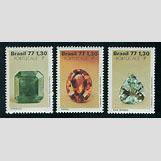 Bauxite Mineral   2352 x 1108 jpeg 1061kB