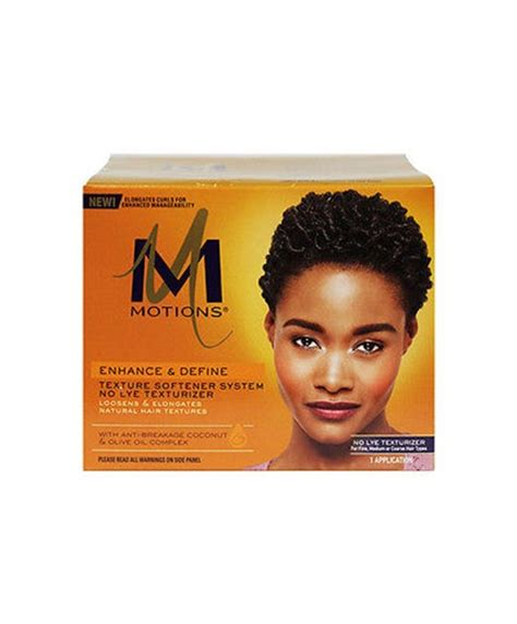 best hair texturizers products texturizers motions enhance and define texture softener
