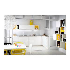 veddinge door white 40x80 cm ikea