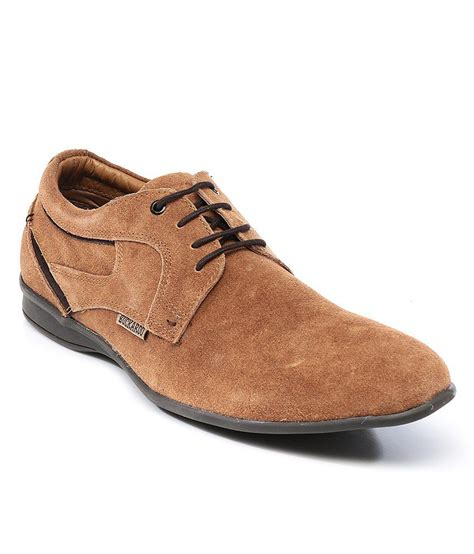 buy buckaroo fravisto casual shoes for snapdeal