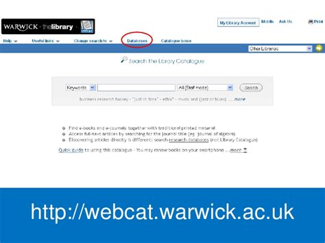 Political Science Paralegal Mba Linkedin by Mba Library Induction