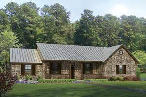 House Plans Ranch Style Plans For Ranch Style Homes Find House Plans