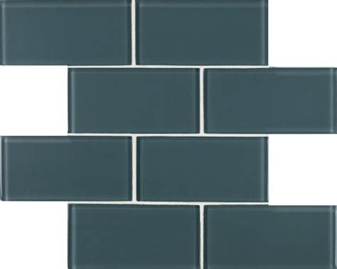 glass tile kitchen backsplash special only 899 glass tile kitchen backsplash special only 899