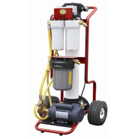 costo lavaggio tappezzeria auto ipc highpure cleaning system macchina pulizia pannelli