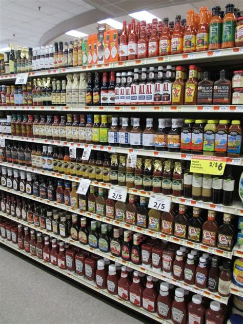 Sauce Shelf by 15 Best Images About Bbq Sauces Marinades Rubs On