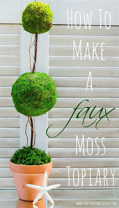 how to make topiaries burlap flowers topiaries and burlap on
