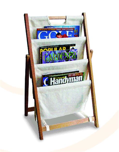 What Is The Kitchen Cabinet Magazine Stand Bali Qui Furniture Production