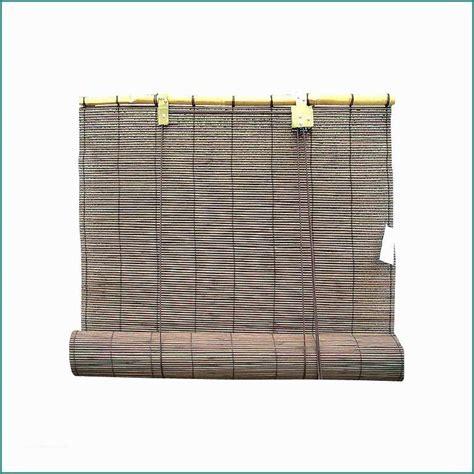 tende di bambu per esterno tende in bambu per esterni obi e tende in bamb tende in