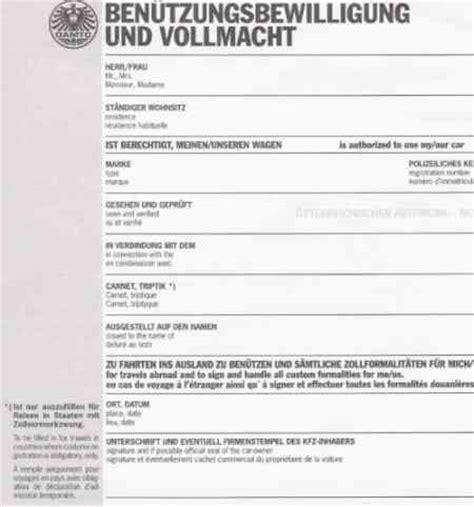 Musterbrief Englisch Bestätigung Viermalvier De Das Gel 195 164 Ndewagenportal