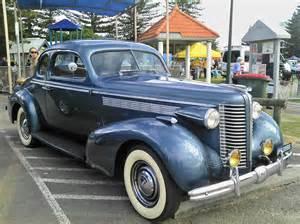 1938 Buick Coupe 1938 Buick Coupe Buick Coupe 1938 Buick Coupe Buick