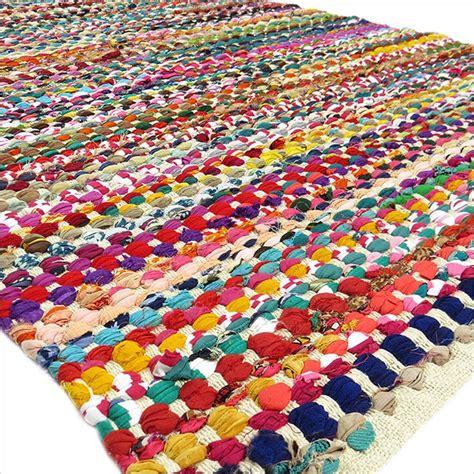 peruanische teppiche 220 ber 1 000 ideen zu indische teppiche auf