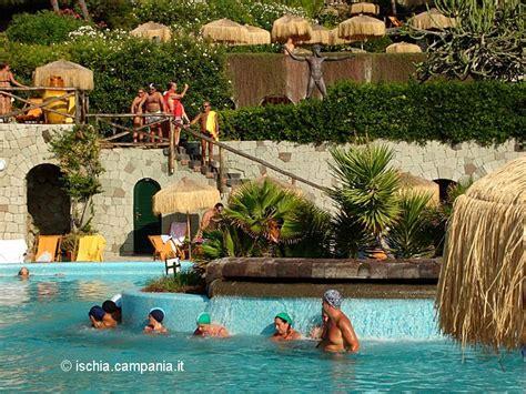 giardini poseidon ischia prezzi i giardini poseidon terme isola d ischia guide