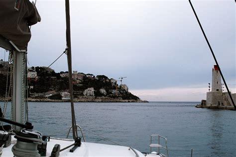 catamaran nice excursion baie des anges et villefranche - Excursion Catamaran Cote D Azur