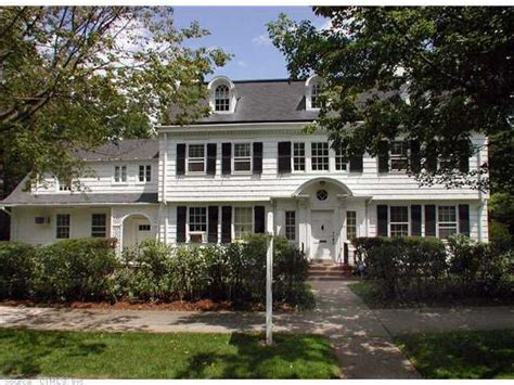 new haven real estate find houses homes for sale in 77 edgehill rd new haven ct 06511 realtor com 174