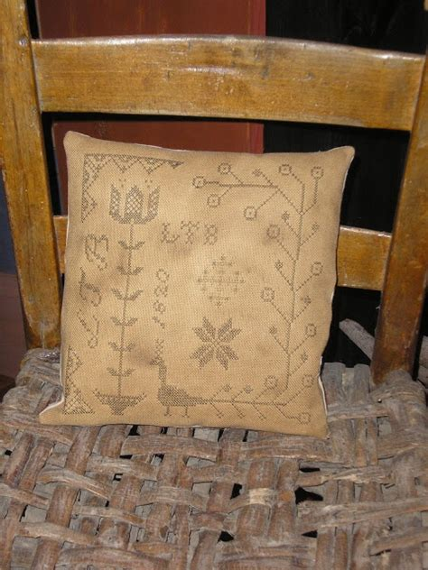 Primitive Handmade Mercantile - 1000 images about primitive handmades mercantile february
