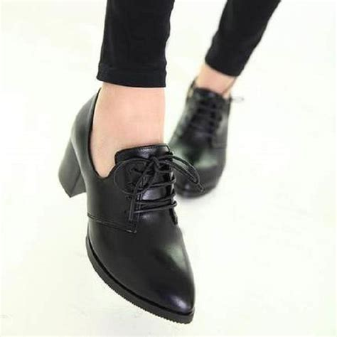 selling  spring women shoes stylish  comfortable